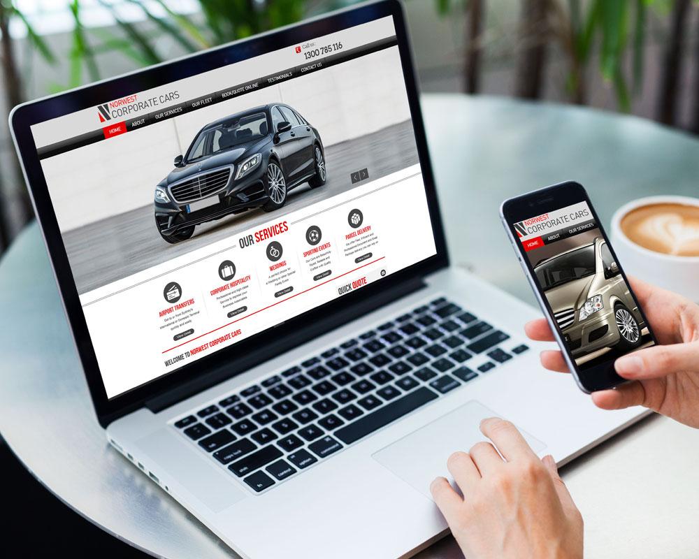 Car Rental Reservation System Online Car Rental Booking